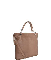 Foley & Corinna - Slider Tote