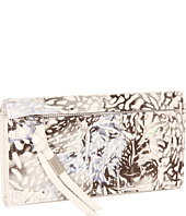 Foley & Corinna - FC Lady Wallet