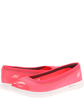 SKECHERS - ON The GO - Presta