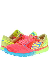 SKECHERS - GO Run - Speed
