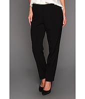 Calvin Klein - Side Zip Pant