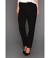 Calvin Klein - Side Zip Pant