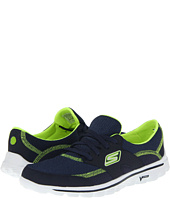 SKECHERS - GO Walk 2