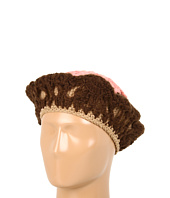 Grace Hats - May Beret