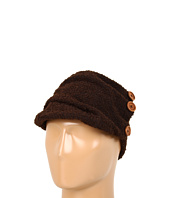 Grace Hats - Loop Cap