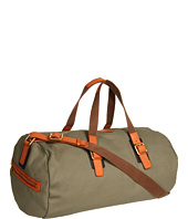 Marc by Marc Jacobs - Simple Canvas Duffle