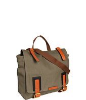 Marc by Marc Jacobs - Simple Canvas Hugo