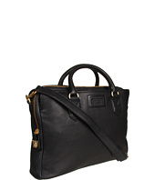Marc by Marc Jacobs - Monsieur Marc Lean Briefcase