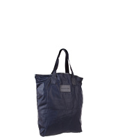 Marc by Marc Jacobs - Solid Packables Shopper