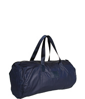 Marc by Marc Jacobs - Solid Packables Duffle