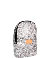 Marc by Marc Jacobs - Da Rock Printed Packables Backpack