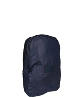 Marc by Marc Jacobs - Solid Packables Backpack