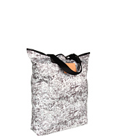 Marc by Marc Jacobs - Da Rock Printed Packables Shopper