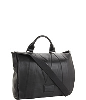 Marc by Marc Jacobs - M Standard Supply Leather Small Messenger