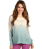 MINKPINK - Melting Moments Pullover