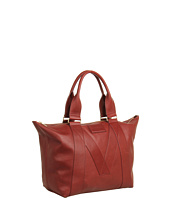 Marc by Marc Jacobs - M Standard Supply Leather E/W Carry-All