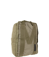 Marc by Marc Jacobs - M Standard Supply Nylon Backpack