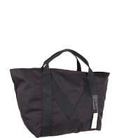 Marc by Marc Jacobs - M Standard Supply Nylon E/W Carry-All