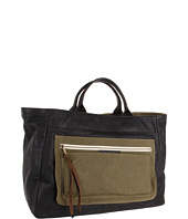Marc by Marc Jacobs - East Coast Tote