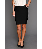 Calvin Klein - Fitted Skirt