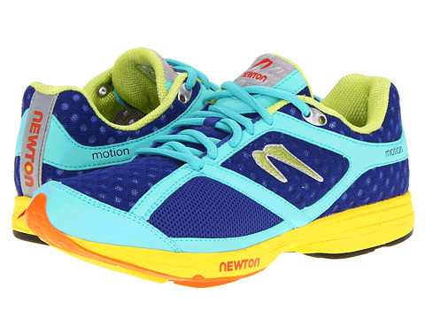 Wiggle | Newton Running Shoes Women's EnergyNR II - SS15 | Cushion