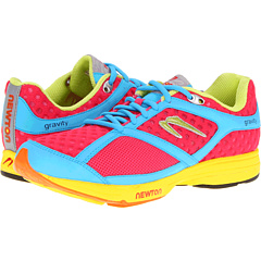 Newton Running Womens Gravity