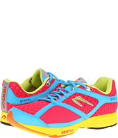 Newton Running - Women's Gravity