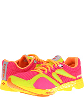 Newton Running - Women's Distance U
