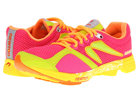 Newton Women'S Running Shoes On Sale
