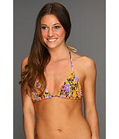 MINKPINK - Eden Triangle Bikini Top