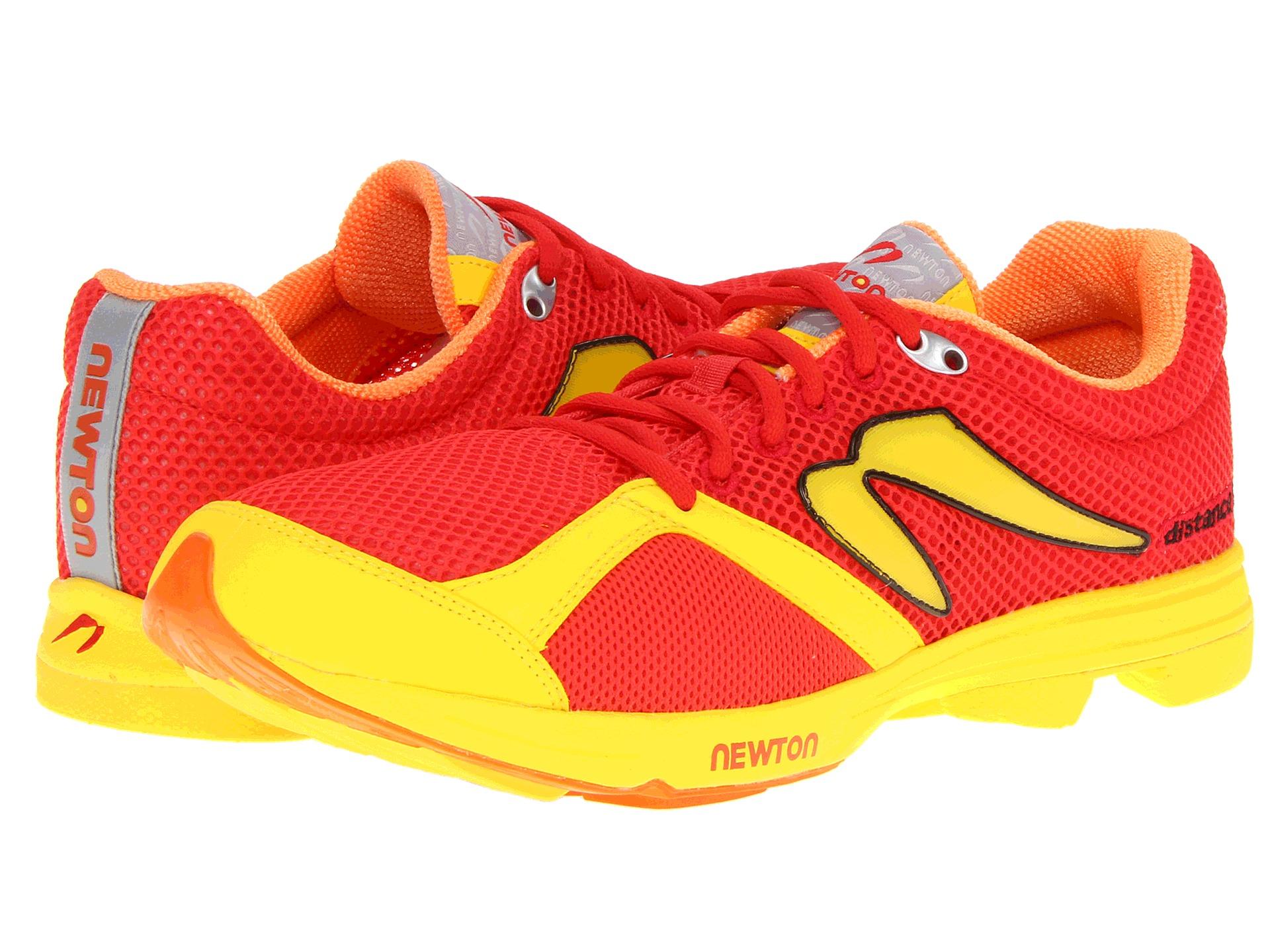Coupon newton running shoes