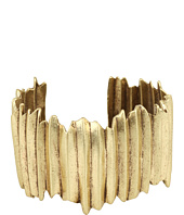 Lucky Brand - Indian Spice Angular Cuff