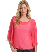 Pure & Simple - Talicia L/S Top