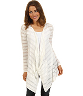 Pure & Simple - Savannah L/S Shrug