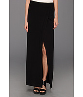 Pure & Simple - Sharon Maxi Skirt