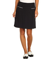 Tail Activewear - Newport Skort