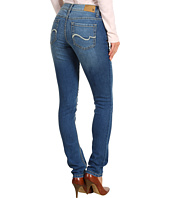 U.S. Polo Assn - Kate Skinny Jean in Medium Antique
