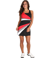 Tail Activewear - Delicia Sleeveless Dress