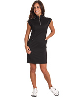 Tail Activewear - Gables Dress