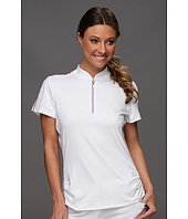 Tail Activewear - Biscayne Polo