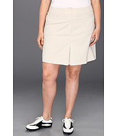 Tail Activewear - Plus Size Tech Skort