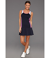 Tail Activewear - Liberate Sleeveless Dress