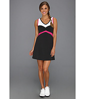 Tail Activewear - Cyrus Sleeveless Dress