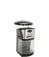 Capresso - Coffee Burr Grinder Model 559