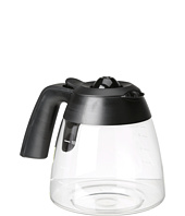 Capresso - 10-Cup Glass Carafe for Models #444/#476/#484