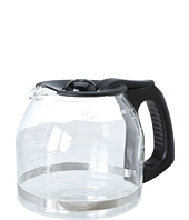 Capresso - 12-cup Glass Carafe for model number 494