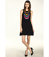 Nanette Lepore - Vibrations Dress