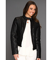 Marc New York by Andrew Marc - Valerie Leather Jacket