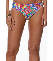 LAUREN Ralph Lauren - Paradise Paisley Ring Side Hipster Bottom