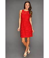Nanette Lepore - Sierra Madre Dress